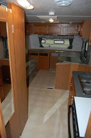 2000 jayco qwest 270c travel trailer grand rapids mi midway rv