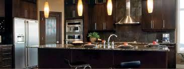 kitchen modern kitchen designs layout kitchen cabinet trends 2017 kitchen trends that will last design