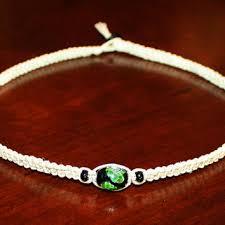 necklace hemp images Shop hemp necklace knots on wanelo jpg