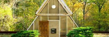 john black lee u0027s famous a frame home in connecticut is on the