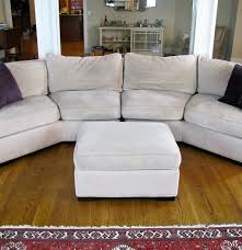 Cozy Sectional Sofas by Sofas Center Cozy Sectional Sofa With Chaise And Ottoman About