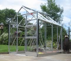 Palram Greenhouse Greenhouses Liv Supplies The Palram Greenhouse Range