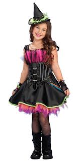 Halloween Witch Costumes 29 Witch Costume Images Witch Costumes
