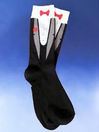 Tuxedo Socks Men U0027s Should I Wear A Tux Socks Men U0027s Should I Wear A Tux Socks