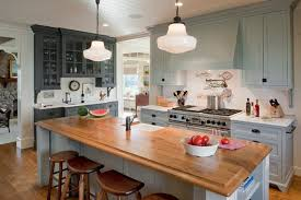 mixing cabinet colors houzz