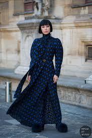 robe mariã e bohã me chic 1188 best my favorite images on fashion show