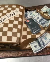 money cake designs specialty cake 06 birthday designer bag w money car