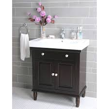 bathroom sinks miami medium size of bathrooms inch bathroom vanity