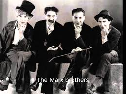 mass culture fo the 1920s youtube