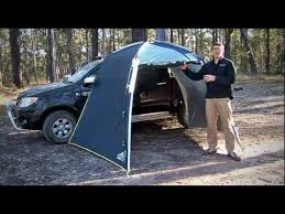 Camping Tent Awning Wild Country Pitstop Car Awning Tent Guide Review Ray U0027s