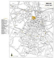 Map Of Dallas by Maps Of Dallas Delhi Road Map