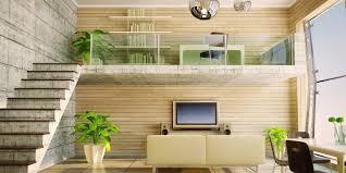 room design online room designs online badcantina com