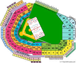 fenway park seating map fenway park tickets and fenway park seating chart buy fenway
