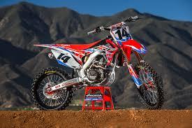 motocross bike shop inside team honda hrc motocross feature stories vital mx