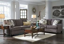 Cottage Style Living Room Furniture Small Living Room Cottage Style Living Room Furniture Living Room