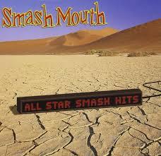 smash hits wedding band smash all the smash hits
