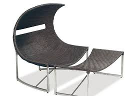Chairs For Patio Lounge Chairs For Patio And Patio Seating Lounge Furniture Sets