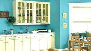 which colour best for kitchen best paint color for kitchen kitchen paint colours wall ideas