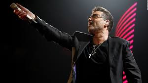 george michael s father wham star george michael has died cnn