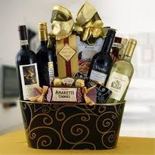 wine gifts delivered 22 best wine basket images on wine baskets wine gifts
