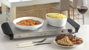 best electric food warmer uk top 10 trays for table serving