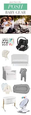 baby registeries 25 best inspiration baby registries images on baby