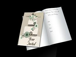 rustic love bird wedding invitations uk invitations ideas love