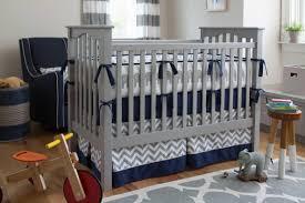 Elephant Crib Bedding For Boys Elephant Nursery Bedding Boy One Thousand Designs 12 Best Uses