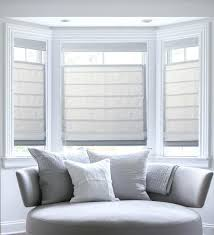 Blinds Window Coverings Window Blinds Window Treatments Blinds Load More Image To Go