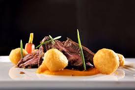 cuisine grand mere lamsziel picture of bistro grand mere boechout tripadvisor