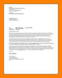 3 examples of collection letters emt resume