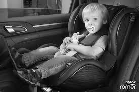 siege auto rohmer concours un siege auto enfant britax romer a gagner avec auto plus