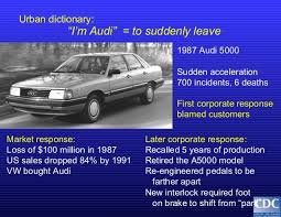 i am audi 5000 dr robert tauxe health concerns about resistant foodborne i