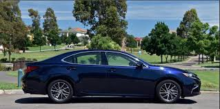 lexus es300h used car 2018 lexus es300h rumor review and price cars nears me