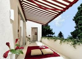the matching awnings for balcony select u2013 17 beautiful design