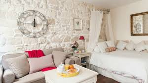 french country apartment decor ideas youtube