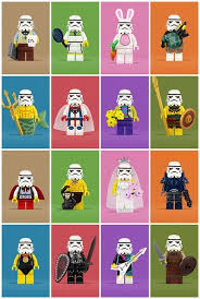 551 best l e g o images on pinterest lego legos and toys