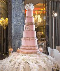 big wedding cakes designs wedding cakes big wedding cake ideas determine the need of