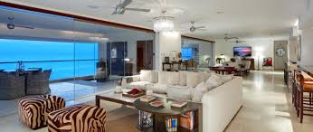 barbados real estate luxury property for sale rent and lease