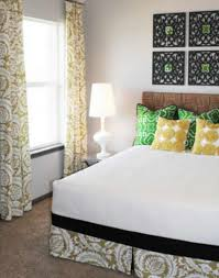 Home Exterior Design Delhi Best Interior Exterior Design Services For Hotels Resorts Serviced