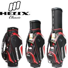 Travel Golf Bag images Helix travel golf bag with wheels golf trolley bag with wheels jpg