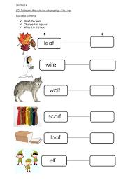 plurals adding s by misshammersley teaching resources tes