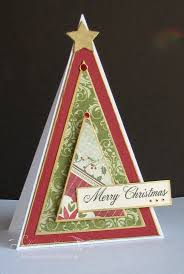 333 best natal images on pinterest christmas ideas christmas