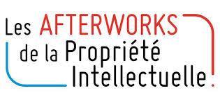 chambre des metiers luxembourg les afterworks de la propriété intellectuelle marques et labels