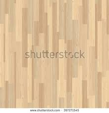 seamless wood floor texture stock images royalty free images