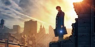 villains fantastic beasts and where to find them wallpapers final trailer for u0027fantastic beasts u0027 reveals the origins of the