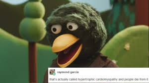 Scared Memes - dont hug me im scared images dhmis memes wallpaper and background
