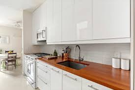 fitting ikea kitchen cabinets ikea kitchen cabinets everything renovators need to