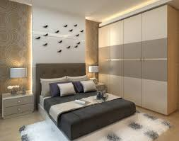 designer bedroom wardrobes decor elegant bedroom closets and