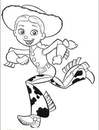 alien toy story coloring alien coloring pages alien toy
